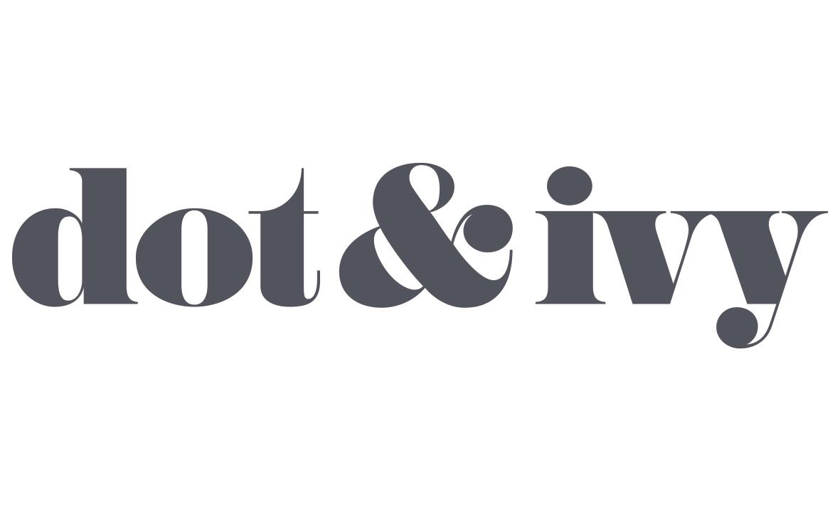 Dot & Ivy